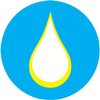 Bright Water Foundation