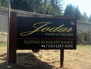 Jodar Vineyards & Winery