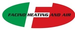 Facino Heating And Air