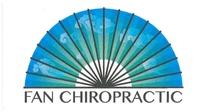 Fan Chiropractic