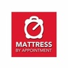 Mattress By Appointment Placerville