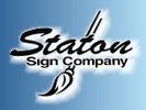 Staton Sign Company
