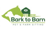 Bark to Barn Pet & Farm Sitting