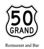 50 Grand Restaurant and Bar
