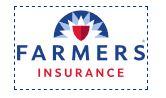 Dwight Bentz - Farmers Insurance