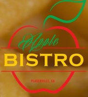 Apple Bistro