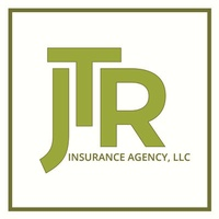 JTR Insurance Agency, LLC