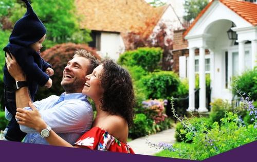 Gallery Image personal-lines-insurance2.jpg
