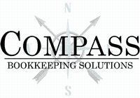 Compass Bookkeeping Solutions