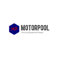 MotorPool Auto and Equipment Repair