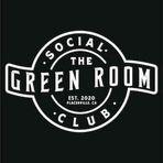 The Green Room Social Club
