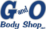 G & O Body Shop, Inc.