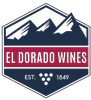 El Dorado Winery Association