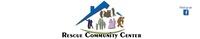 Rescue Community Center