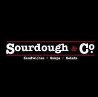 Sourdough & Co., Inc.