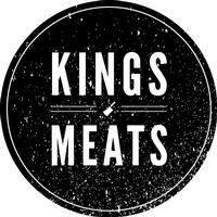 Kings Meats