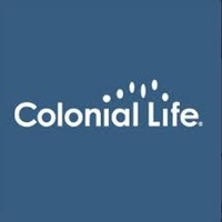 Colonial Life - Barb Crawford
