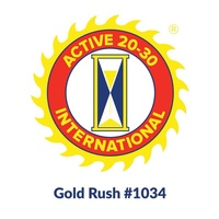 Active 20-30 Club