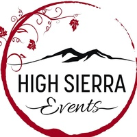 High Sierra Events