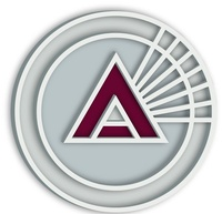 Inalliance Inc.