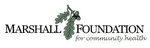 Marshall Foundation for Community Health