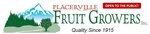 Placerville Fruit Growers Assn.