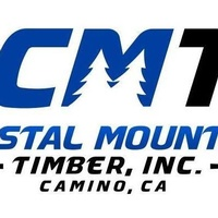 Coastal Mountain Timber, Inc.