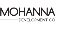 Mohanna Development