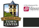 El Dorado Hills Town Center A Development by the Mansour Company