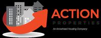 Action Properties