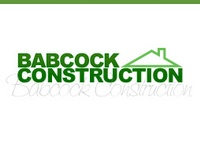 Babcock Construction