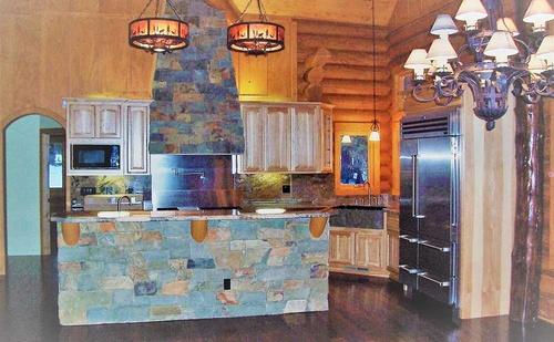 Gallery Image cabin-kitchen.jpg