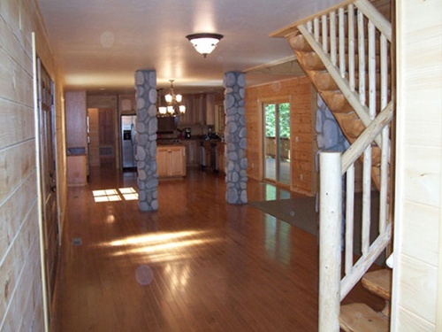 Gallery Image home-energy-inspection.jpg