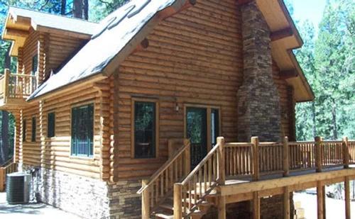 Gallery Image log-cabin.jpg