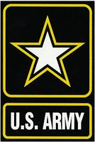 U.S. Army Placerville Recruiting Station