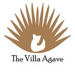 The Villa Agave