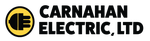 Carnahan Electric Ltd/Alternative Electrical Systems