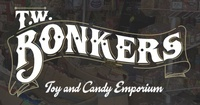 T.W. Bonkers 'Toy & Candy Emporium'
