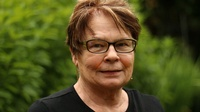 Diane Wilkinson, Broker/ Builder/ Caterer