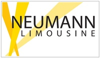 Neumann Limousine and Valet Services