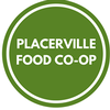 Placerville Natural Foods Co-Op