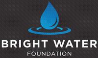 Brightwater Foundation