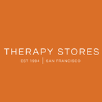 Therapy Stores