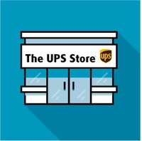 The UPS Store 1513