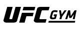 UFC Gym Placerville