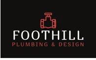 Foothill Plumbing & Design
