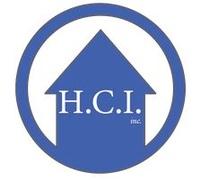 H.C.I. inc.