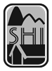 Sierra Home Inspection