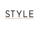 Style Media Group / Style Magazine - El Dorado County foothills