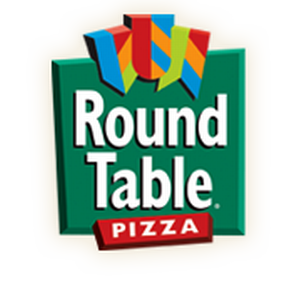 Round Table Pizza Placerville Ca.Round Table Pizza Restaurants El Dorado County Chamber Of Commerce